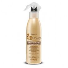 Echosline Несмываемый лосьон-спрей с кератином для молекулярной реконструкции волос Ki Power