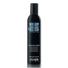 Echosline Пена для волос экстрасильной фиксации Styling Extrafource Mousse