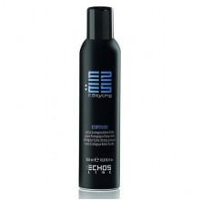 Echosline Экологический лак для волос экстрасильной фиксации Styling Ecopower