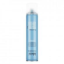 Echosline Термозащитный спрей для волос Styling Protector