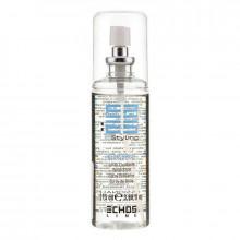 Echosline Спрей-блеск для волос Styling Gloss Spray