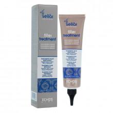 Echosline Сыворотка-филлер для слабых волос Seliar Filler