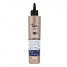 Echosline Кондиционер-флюид с наполняющим эффектом для слабых волос Seliar Filler