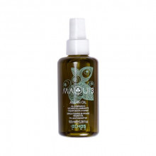 Echosline Масло двухфазное веганское для блеска волос Maqui 3 All-In Oil