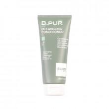 Echosline Кондиционер для волос двойного действия B.Pur Detangling Conditioner