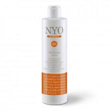 FAIPA Roma Шампунь против медных оттенков NYO Care No Orange Shampoo