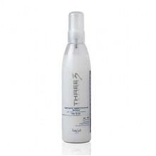 FAIPA Roma Спрей несмываемый для мгновенной реконструкции волос THREE 3 C.e.l Spray
