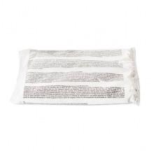 FAIPA Roma Обесцвечивающий белый порошок без аммиака CULT.O Color