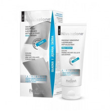 Farmona Антицеллюлитный концентрат для упругости кожи Nivelazione Perfect Body