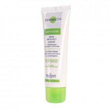 Farmona Дневной матирующий крем для лица Anti Acne