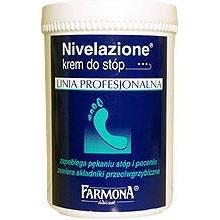 Farmona Nivelazione - Крем для стоп