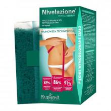 Farmona Антицеллюлитная соль для ванны Nivelazione Perfect Body
