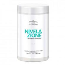 Farmona Минеральная соль для стоп Nivelazione