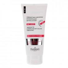 Farmona Nivelazione Perfect Body Концентрат антицеллюлитный для похудения - Антицеллюлитные средства (арт.6208)