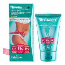 Farmona Nivelazione Perfect Body Сыворотка для моделирования живота и бедер
