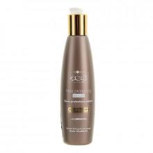 Hair Company Термозащитное молочко для волос Inimitable Style