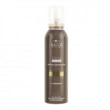 Hair Company Восстанавливающий мусс для волос Luminescina Inimitable Style