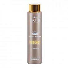 Hair Company Маска для придания блеска волосам Inimitable Style