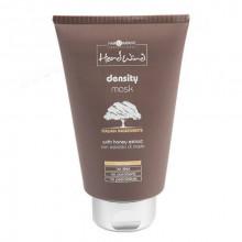 Hair Company Маска для объема волос с экстрактом итальянского меда