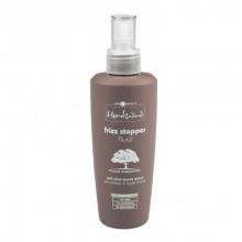 Hair Company Восстанавливающий флюид для волос с экстрактом оливковых листьев Head Wind