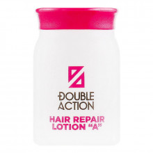 "Hair Company Восстанавливающий лосьон для волос ""А"" Double Action"