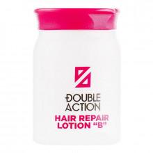 "Hair Company Восстанавливающий лосьон для волос ""В"" Double Action"