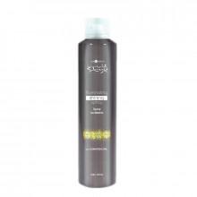 Hair Company Спрей-блеск для волос Luminescina Inimitable Style
