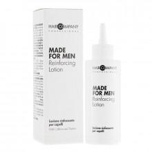 Hair Company Лечебный лосьон для укрепления волос Made for Men
