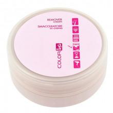 Ing Professional Крем для удаления краски с кожи головы Remover Cream