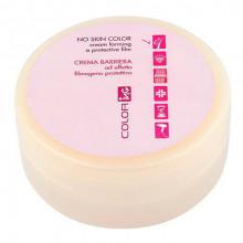 Ing Professional Крем для защиты рук и кожи головы от краски No Skin Color