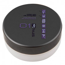 Ing Professional Гидра-воск для волос Hydra Wax