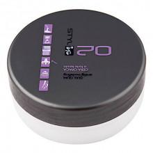 Ing Professional Воск для волос с матовым эффектом Styling Dull Gum