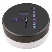 Ing Professional Воск-блеск для волос Glossy Wax