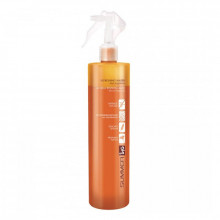ING Professional Освежающая вода Rinfrescante