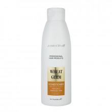 Jerden Proff Бальзам для сухих и поврежденных волос Wheat Germ