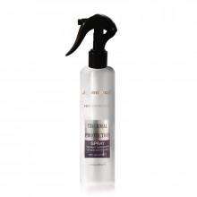 Jerden Proff Термозащитный спрей для волос