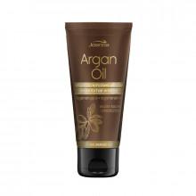 Joanna Сыворотка для кончиков волос Argan oil
