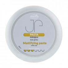 Joanna Матирующая паста для укладки волос сильной фиксации Professional Styling
