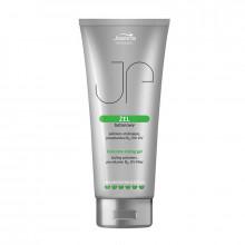 Joanna Гель-бетон для укладки волос мегасильной фиксации Professional Styling