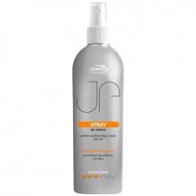 Joanna Спрей для укладки кучерявых волос Professional Styling