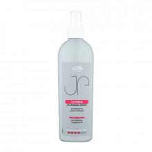 Joanna Лосьон для укладки волос экстрасильной фиксации Professional Styling