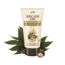 Joanna Маска для волос с аргановым маслом Argan Oil