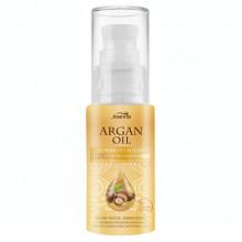 Joanna Аргановое масло для волос Argan Oil