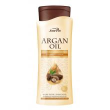 Joanna Кондиционер для волос с аргановым маслом Argan Oil