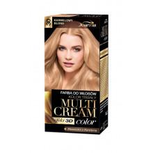 Joanna Краска для волос Multi Cream Color