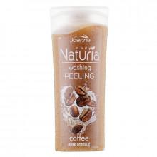 "Joanna Пилинг для лица и тела Naturia Body ""Кофе"""