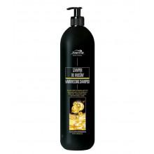 Joanna Professional Шампунь для волос регенерирующий с аргановым маслом