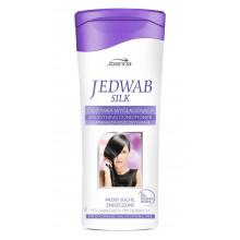 Joanna Кондиционер для волос с выравнивающим эффектом для сухих и поврежденных волос Silk