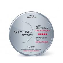 Joanna Styling Effect Резина для креативного стайлинга волос