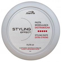Joanna Styling Effect Паста моделирующая для стайлинга волос